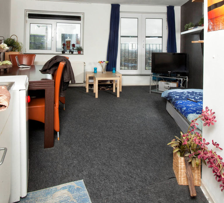 Subletting your student room via Airbnb is not worth it