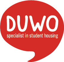 Accommodate location Amsterdam - Stichting DUWO